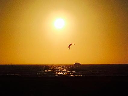 Sunset_LR